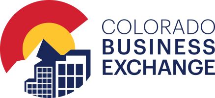 Colorado Business Exchange
